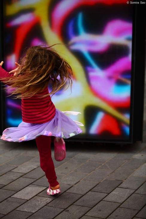 twirlinggirl3