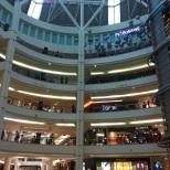 KLCC< Kuala Lumpur