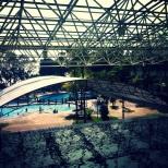 Swiss Garden Resort, Kuantan, Pahang